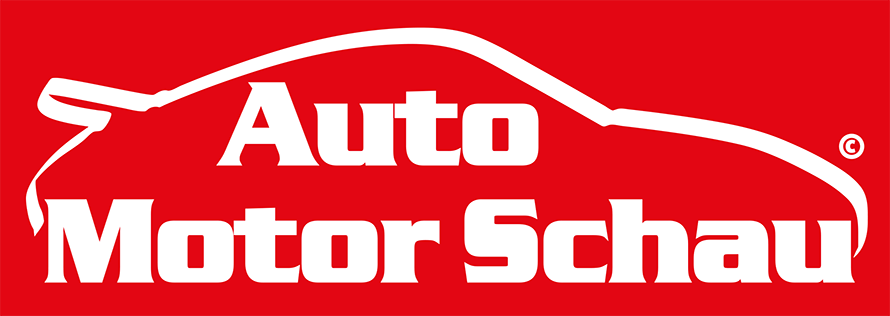 Auto Motor Schau   PRO FORUM GmbH   Kommunikation, Messe ...